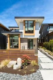 Collection Green Homes Designs Photos Best Image Libraries Green Homes Design