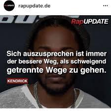 S Photos In At Rapzitate17 Instagram Account