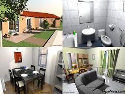 v5 3 sweet home 3d best free interior design application for