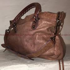 Cheap Designer Cheap Designer Bag Replicas