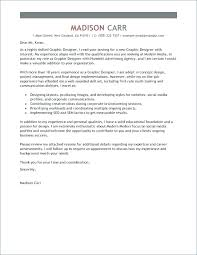 Company Appointment Letter Format Gallery Letter Format Formal ...