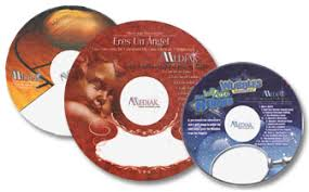 How To Label Dvds Cd Labels Dvd Labels Custom Labels For Cds Label Printing