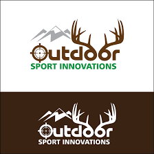 Oh, Deer Logo Design Created On DesignContest | DesignContest