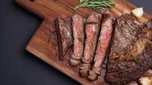 best cuts of steak in the supermarket