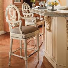 french country bar stools. Brilliant Stools Cornelia Bar Stool Frontgate Good For French Country  Dining Chairs On Stools T