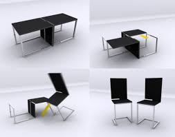 innovative furniture designs. Innovative Multipurpose Chair Furniture Designs