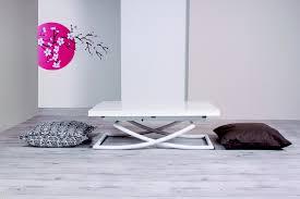 Arredo per uffici online volumi darredo tavoli sedie