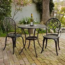 patio furniture sets under 200 dollars