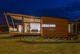 Small Picture Small eco house plans nz