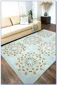 green wool rug green rugs incredible brown and green area rugs rugs home design ideas for green wool rug