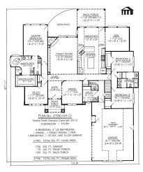 3 bedroom beach house plans. apartments 3 story house plans narrow lot with bedroom beach