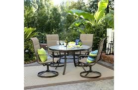 oasis patio furniture patio furniture chairs on furniture teak patio furniture chairs