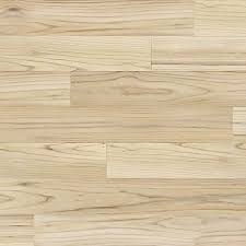 seamless light wood floor.  Seamless HR Full Resolution Preview Demo Textures  ARCHITECTURE WOOD FLOORS  Parquet Ligth Light Parquet Texture Seamless 05214 Intended Seamless Wood Floor P