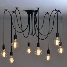 amazing beautiful ceiling lights and chandeliers maypole 5 light chandelier 3 lamp pendant ceiling light