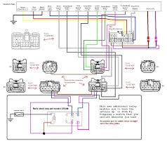 sony radio wiring diagram gansoukin me and cdx gt300mp floralfrocks Sony Xplod Wiring Color Diagram at Sony Cdx Gt300mp Wiring Diagram