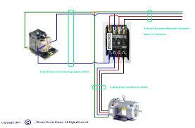 3 phase motor wiring diagram fharates info 440V 3 Phase Motor Wiring starter 3 3 phase motor wiring diagram 6 3