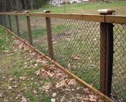 chain link fence parts. Fence Chain Link Supplies Awesome Regarding Size 1102 X 887 Parts