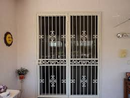 high security screen doors. Security Doors Unique All And Screen Require Approval Requests High H