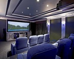 Best Home Theater Houzz Custom Best Home Theater Design Home Amazing Best Home Theater Design