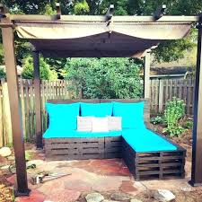 outdoor furniture made of pallets. Outdoor Furniture Made Out Of Pallets From  . L