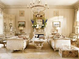 french style living room. attractive french living room design ideas style t