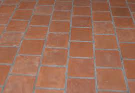 flooring suffolk red terracotta westbury garden rooms clay tile flooring kerala
