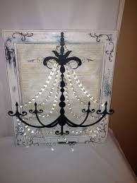 full size of old metal chandelier frame black with wood beads circular shades archived on lighting