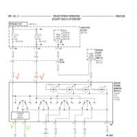 fujitsu inverter wiring diagram page 7 yondo tech fujitsu installation manual outdoor unit at Fujitsu Mini Split Wiring Diagram