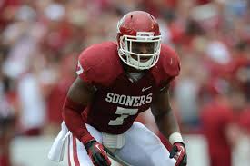 Ou Football 2013 Projecting Your Sooners Depth Chart