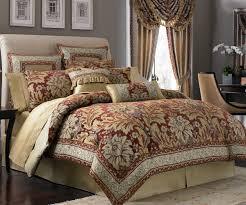 sleek bedspreads california king nautica countrybedspreads