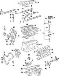 similiar bmw i engine diagram keywords 2006 bmw 330i base l6 3 0 liter gas engine