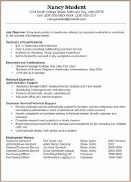 17 Example Of Curriculum Vitae Example Das Letter Sample Collection