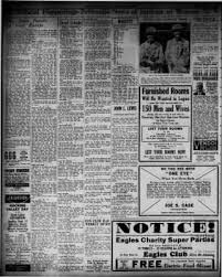 The Logan Daily News from Logan, Ohio on September 3, 1937 · Page 2