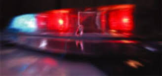 Fifth suspect identified in Tallulah murder | The Franklin Sun |  hannapub.com