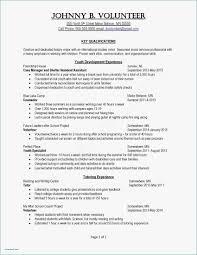 Application Sample For Internship Internship Application Template Gallery Sample Internship Resume 25