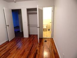 Ashford St 3br Apt For Rent In East New York Brooklyn Crg3129 Houses For Rent In East New York Brooklyn