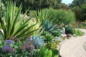 home interior best choice of desert garden ideas decor small backyard landscaping gorgeous from adorable desert garden ideas h49