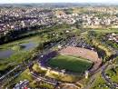 imagem de Ipatinga Minas Gerais n-15