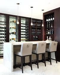 bar furniture designs. Wine Bar Furniture Designs