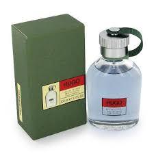 Erkek, parfümü, markalar Önerileri Burada!, erkek, parfümleri En ok Tercih Edilen 20, erkek, parfümü - Ofpof