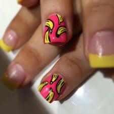 aloha nails 55 photos 45 reviews nail salons 431k western designs