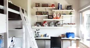 Shelves Bedroom Ideas Bedroom Shelves Shelving Bedroom Wall Shelves Argos . Shelves  Bedroom ...