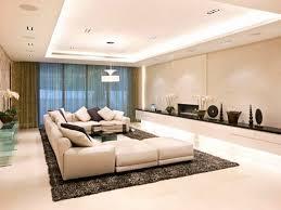 lighting for home. 19 Fresh Led Light For Homes Lighting Home