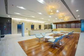 bank and office interiors. Hsbc Bank Offices Interior - Google Search And Office Interiors A