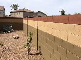 3 reasons to paint concrete block walls