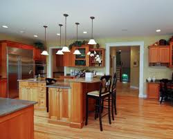 Kitchen Island Table Kitchen Island And Table Tags Kitchen Island Table Kitchens With