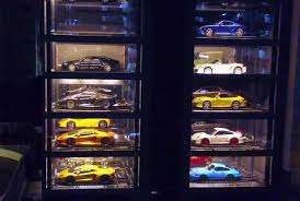 Automobile Vending Machine Fascinating Singapore's 48storey Luxury Car 'VENDING MACHINE' From Autobahn