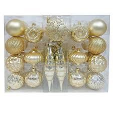 Ornament SetsChristmas Ornament Sets