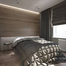 New York Style Bedroom Awesome New York Style Apartment Interior Design Roohome