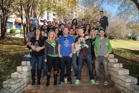 chive austin office. Chive Austin Office. Thechive Is Back Home Again In Tx Tickets Right Here 6 Office N